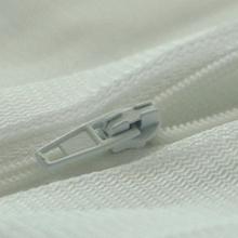 Sisäpussi säkkituoliin valkoinen 140 x 180 cm