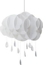 Pilvenmuotoinen kattovalaisin AILENNE