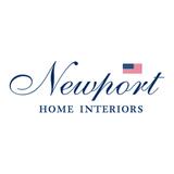 Newport rabattkod