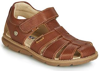 Primigi Sandaler til børn RAPOLISON Primigi