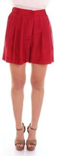 Jucca Shorts & Bermudas J2724013 Jucca