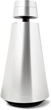 Beosound 1 Portable Wireless Speaker - Silver