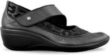 Arcopedico B35 Black