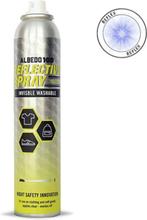 Albedo 100 Reflective Spray Textile