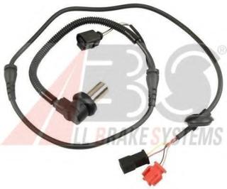 ABS sensor A.B.S. 30006