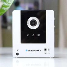 Blaupunkt IPC-S1 övervakning videokamera Q-serien