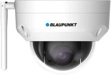 Blaupunkt VIO-DP20 övervakningskamera 360° Full HD