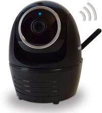 Blaupunkt HOS 1800 Smart Home Mini alarmanlegg
