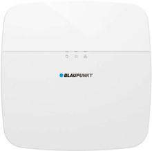 Blaupunkt VIO-NVR40 videoinspelare för 4 kanaler