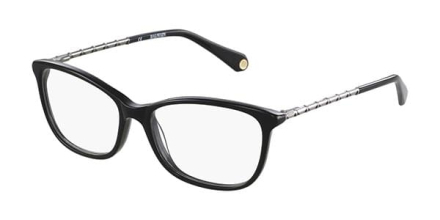 Balmain Briller BL 1072 C01