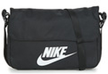 Nike Umhängetasche NIKE SPORTSWEAR