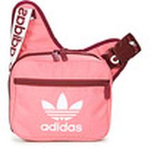 adidas Handtaschen AC SLING BAG