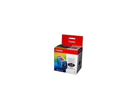 Canon Blæk Farve BCI-15CL I70/I80 2 PCS (8191A002)
