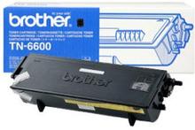 Brother Värikasetti Musta 6k - Hl-1270/mfc9650/9870
