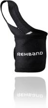 Rehband QD Wrist & Thumb Support 1,5mm