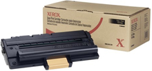Xerox Värikasetti Musta 3.500 Pages - Pe16