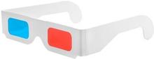 Billige 3D Briller