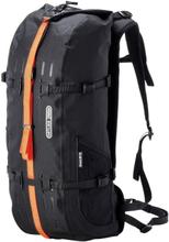 Ortlieb Atrack BP Ryggsekk 25 L, For Bikepacking, 1,3 kg