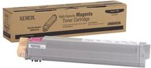 Xerox Värikasetti Magenta 18k - Phaser 7400