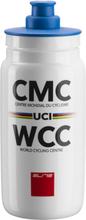 Elite Fly Drinking Bottle 0.5 l cmc-wcc 2020 Vannflasker