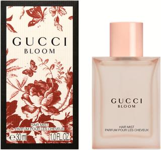 Köp GUCCI Gucci Bloom Hair Mist, Hair Mist 30 Gucci Hårparfym fraktfritt