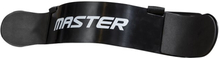 Master Arm Blaster