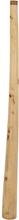 Thomann Didgeridoo Eucalyptus 110-125
