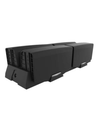 VR One charger station Strømforsyning - 80 Plus
