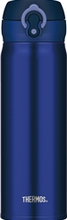 Thermos Ståltermos Mobile Pro 0,5 L