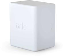 Extra batteri till Arlo Ultra & Arlo Pro 3 videoövervakningskamera
