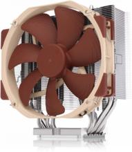 NH-U14S DX-3647 CPU Køler - Luftkøler - Max 25 dBA