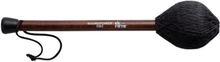 Vic Firth GB3 Soundpower® Gong Beater Heavy