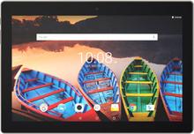 "LENOVO TAB 3 BUSINESS 10"" WIFI BLACK, 32GB HDD, 2GB RAM"