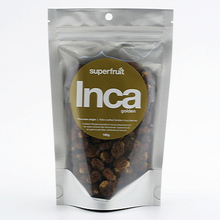 Superfruit | Inca Golden Berries 160 g