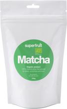 Superfruit | Matcha Green Tea 100 g