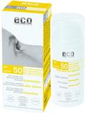 Eco Cosmetics | Sollotion Goji Granat SPF 50, 100