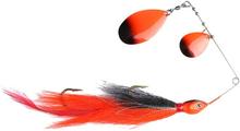 Wiggler MIG Spinner 34 g Spinnerbait