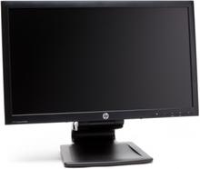 HP LA 2306x - 23,0 Zoll - FHD (1920x1080) - 5ms - schwarz