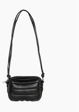 Mini Pixie Handbag