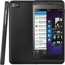 "Blackberry Z10 Refurbished-Original Z10 Dual Core 4.2"" TouchScreen 2GB RAM 16GB ROM 8MP Camera os STL1003 STL1004 Phone"