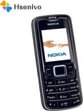 Nokia 3110c Refurbished-Unlocked 3110c Original Nokia 3110 classic Mobile Phone refurbished