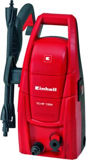 Einhell højtryksrenser TC-HP 1334