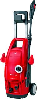 Einhell højtryksrenser TC-HP 1538 PC