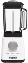 Mixer 11626SK Power blender - White - 1300 W