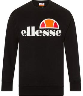 Ellesse Sweatshirts Succiso Crew Sweat Ellesse
