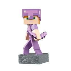 Minecraft Enchanted Alex Adventure Figures Series 1 - wupti.com