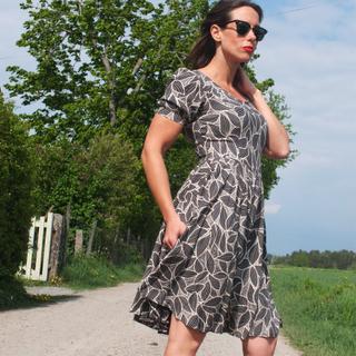 87de2b57c0f9 Kläder från Odd Living — FASHN.se