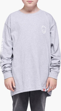 Spitfire - Youth Lil Bighead Hombre Long Sleeve Tee