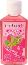 , 50 ml BubbleT Handsprit