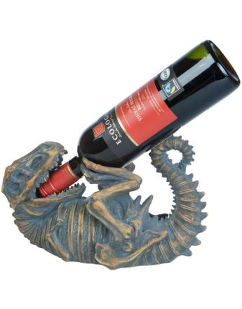 Dinosaur Vinställ 30x17 cm